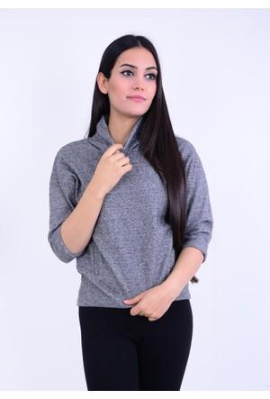 Helly Kadın Bluz 17-2B677053