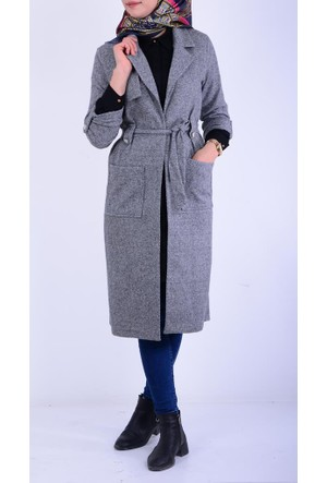 Helly Kadın Ceket 17-2B677054