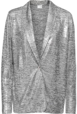 Bonprix Kadın Blazer Stili Hırka
