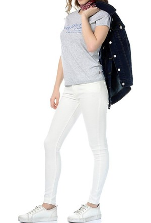 Levi's Bayan Jean Pantolon Super Skinny 710 17778-0092