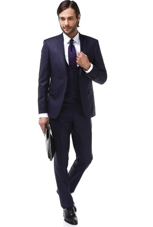 Centone Erkek Takım Elbise 17-0268