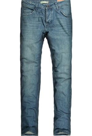 Jean Store Kot Pantolon Porto 7055-F586