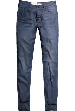 Jean Store Kot Pantolon 3102-F723 Parma