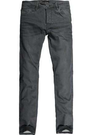 Jean Store Kot Pantolon 3094-F708 Napoli