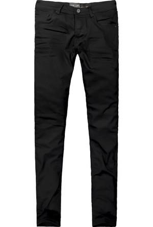 Jean Store Kot Pantolon 3092-F704 Napoli