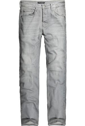 Jean Store Kot Pantolon Porto 7055-F596