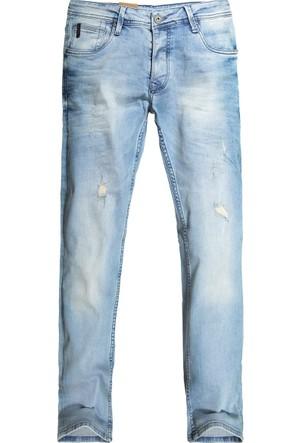 Jean Store Kot Pantolon 3018 Parma F429