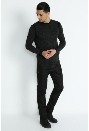 Xint Denim Pantolon