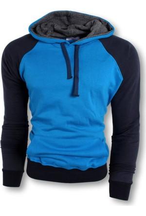 Oksit Jackson Sweatshirt Saks