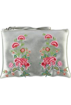 Housebags 984 Portföy Kadın Çanta