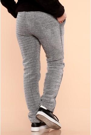 Zemin Giyim Velsoft Alt Pantolon-061