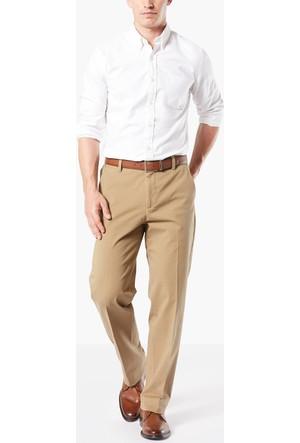 Dockers Erkek Smart 360 Flex Slim Stretch Pantolon 36272-0001