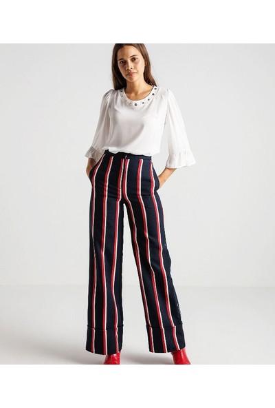Home Store Kadın Pantolon 17501015103