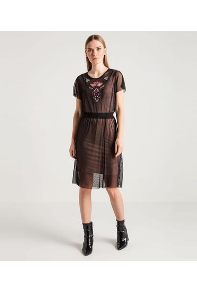 Home Store Kadın Elbise 17501078918