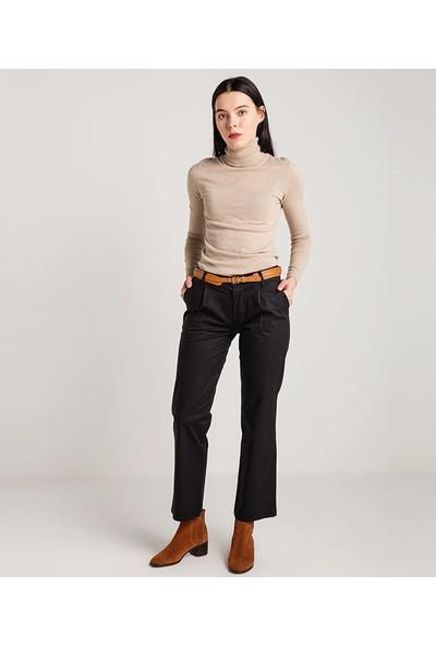 Home Store Kadın Pantolon 17501078927