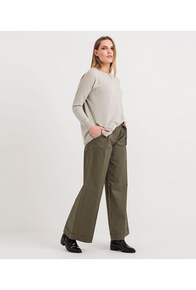 Home Store Kadın Pantolon 17501078928