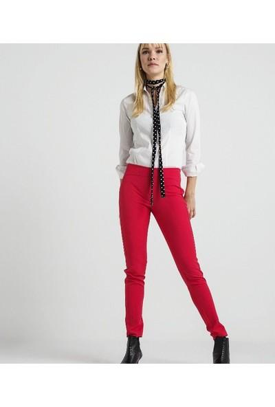 Home Store Kadın Pantolon 17501079169