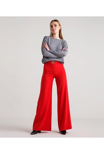 Home Store Kadın Pantolon 17501080304