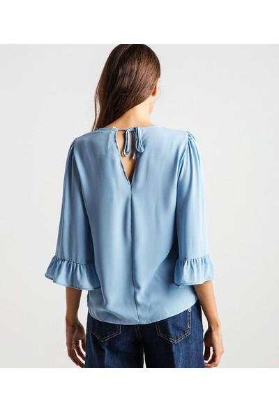 Home Store Kadın Giyim 17501080486
