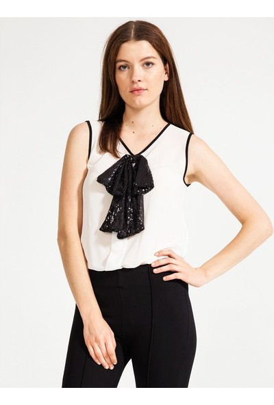 Home Store Kadın Giyim 17501082271
