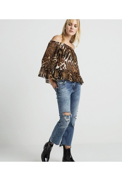 Home Store Kadın Giyim 17630007044