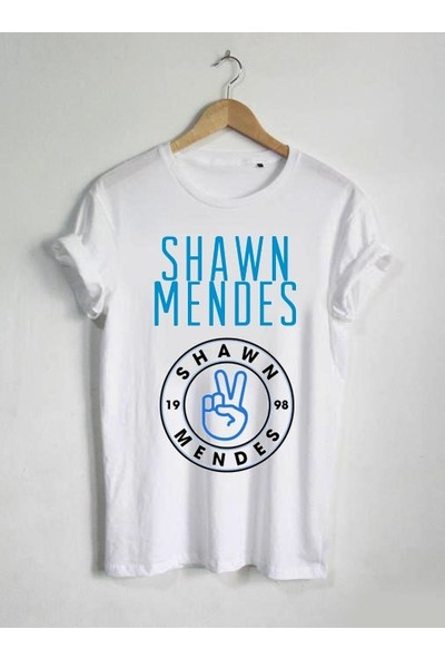 Take Shawn Mendes Tshirt