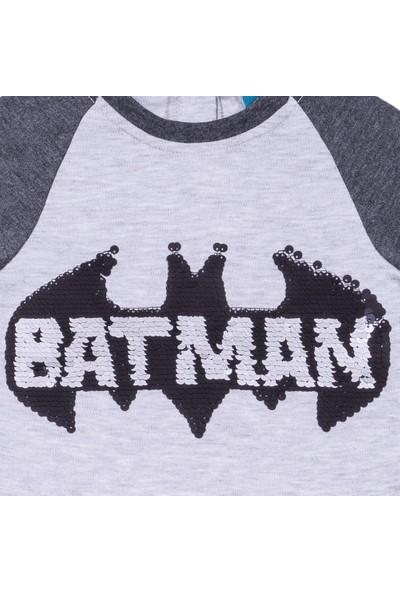 Batman Bebek Sweatshirt 12258