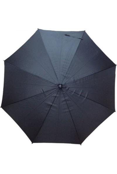 Dmr 8 Telli Tam Otomatik Şemsiye