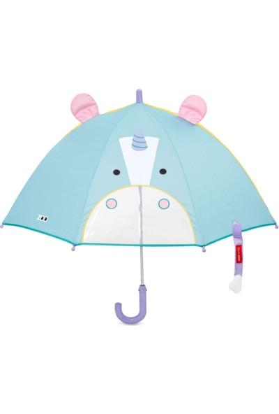 Skip Hop Şemsiye Unicorn