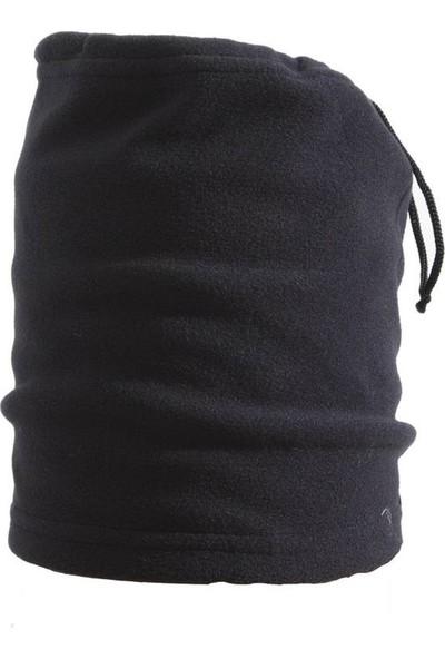 Modamarka-Shop Boyunluk Bere Tozluk Polar Şapka