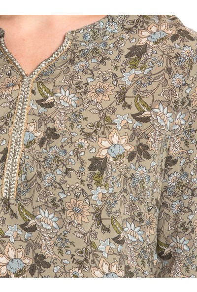 LC Waikiki Kadın Bluz