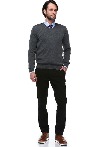 Centone Pamuk Pantolon 17-0242