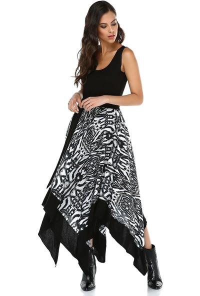 Quincey Kadın Elbise