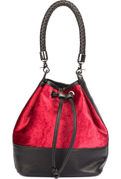 Housebags 119 Kadın Çanta