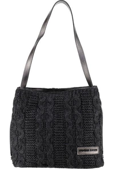 Housebags 307 Kadın Çanta