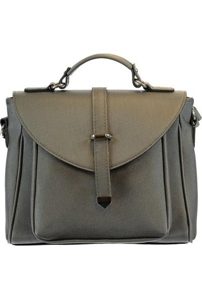 Housebags 843 Kadın Çanta