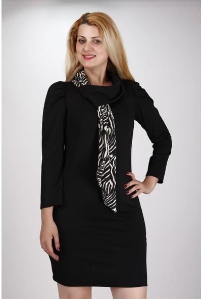 Doruk Bayan Elbise 2014