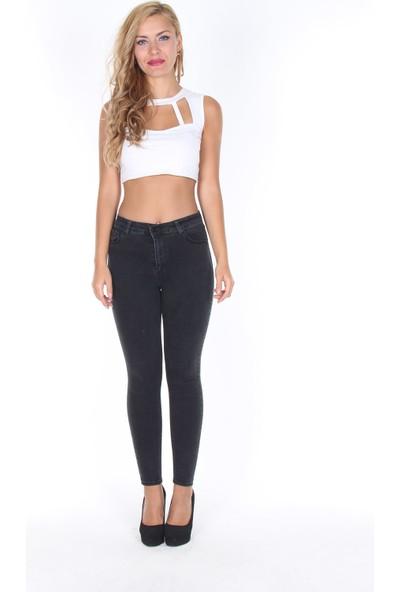 Moda Rota Ynr-510-065 Bayan Pantolon