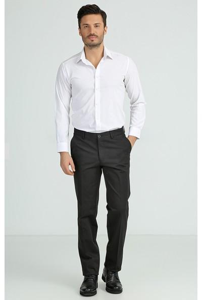 Comienzo Klasik Pantolon