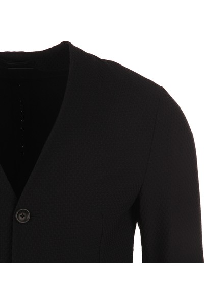 Armani Collezioni Erkek Ceket Vcg790Vcs61