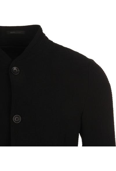 Armani Collezioni Erkek Ceket Vcg901Vcs92