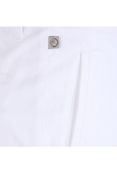 Armani Collezioni Erkek Pantolon Vcp64Svcs85