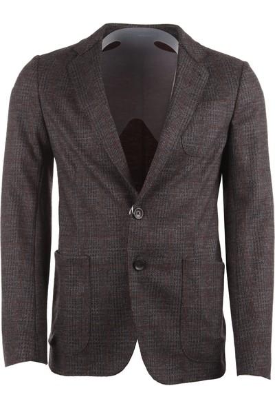 Armani Collezioni Erkek Ceket Ucg500Ucs57