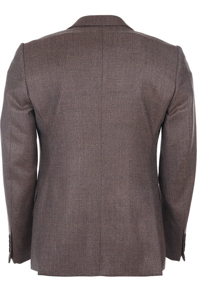 Armani Collezioni Erkek Ceket Ucgme0Uc632