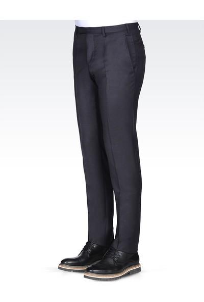 Armani Collezioni Erkek Pantolon Ucp0M0Uc276