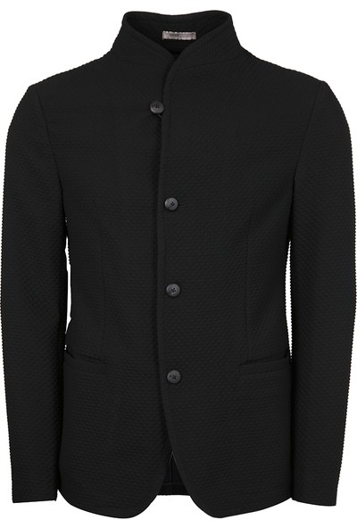 Armani Collezioni Erkek Ceket Zcg830Zcs36