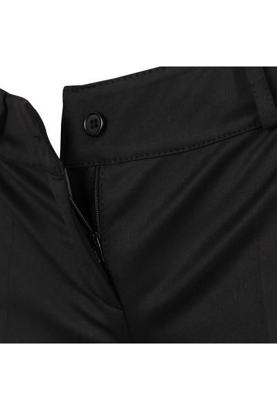 Modailgi Kadın Pantolon 1974003