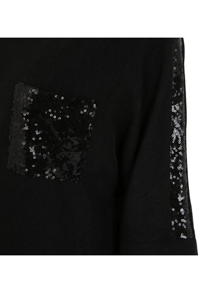 Ayhan Kadın Elbise 60794