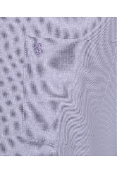 Sabri Özel Erkek Gömlek 4183027