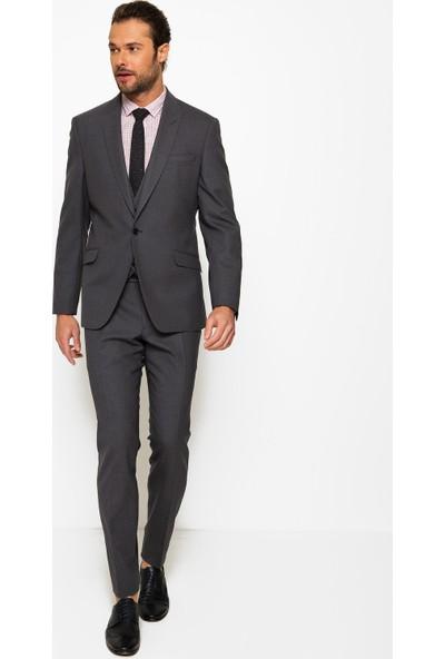Cacharel Takım Elbise 50185593-Vr024